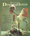 Alcoa's Book of Decorations
