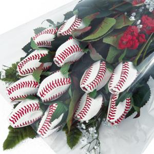 baseball_rose_large_standard_bouquet_2_300