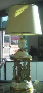 Musical Lamp1
