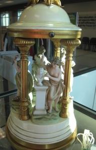 Musical lamp2