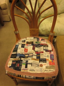 Label Upholstery2