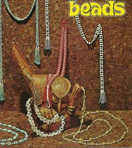 Mod Beads
