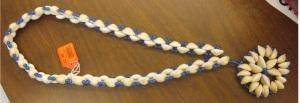 Shelltacular Necklace