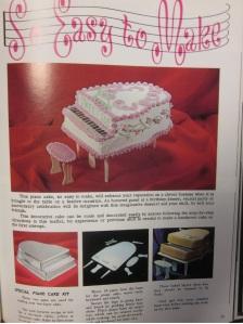 WIlton's Wonderland of Cake Decorating 2