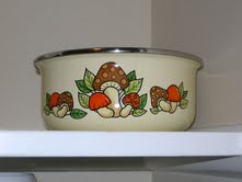 Mushroom Bowl1