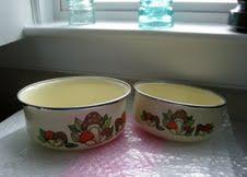 Mushroom bowl 2