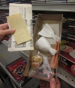 Vintage doll kit2