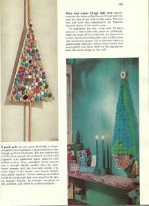 O Christmas Tree2!