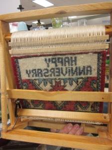 Yrasrevinna Yppah