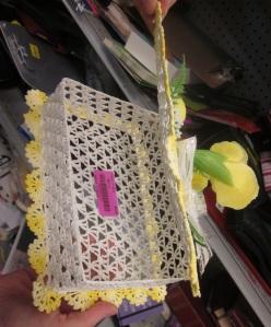 Crochet box2