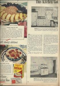 BH&G 1946