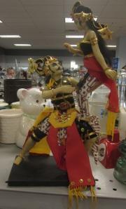 Thai Dolls2