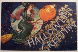 vintage-halloween-card-retro-2