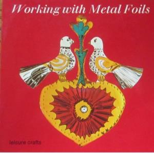Metal Foils