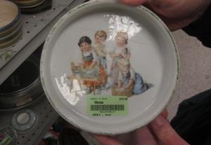 Child's bowl2