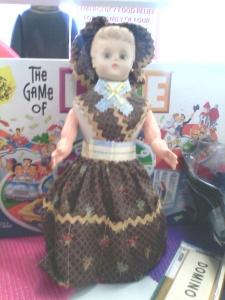 bottle doll 1