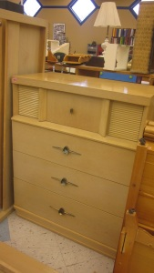 Mengel Dresser2