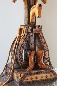 Ride em Cowboy