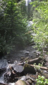 OR hiking 2