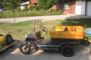 Shriner cars 2