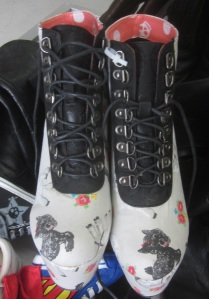 Baa Baa Black Sheep Shoes2