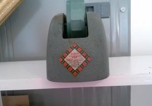 Scotch Dispenser2