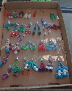 Plastic Bead madness2