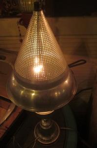 Ricer lamp2