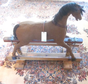 old-tyme-rocking-horse