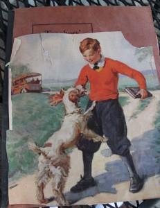 scrap-book-cover