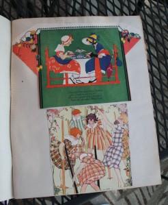 scrap-book-page