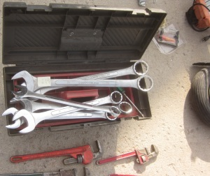 wrenches-so-big-that-we-couldnt-even-lift-them