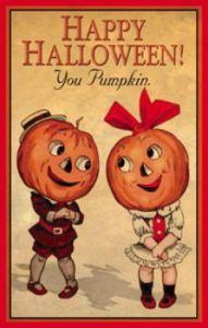 halloween-love