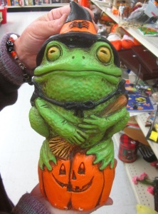 love-this-toad