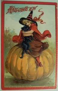 witch-pumpkin-and-cat