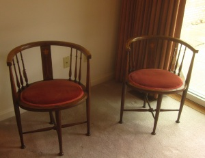 awesome-old-chairs