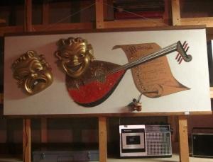 basement-art