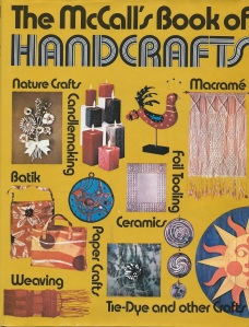 mccalls-handcrafts2
