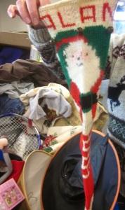 alan-lost-his-stocking