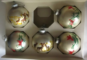 hand-painted-shiny-brites-from-sale