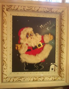 omemade-santa-picture-isnt-worth-30