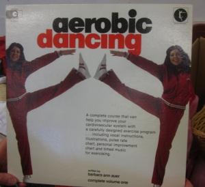 aerobics-album