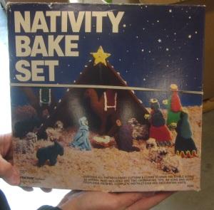 nativity-cookie-kit