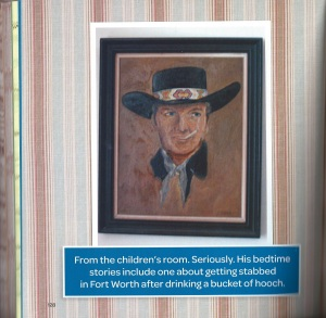 cowboy-picture-in-kids-rooms