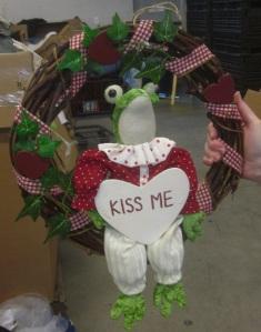 frog-prince-wreath
