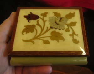 inlaid-box