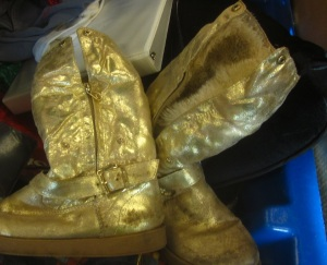 oh-those-golden-slippers