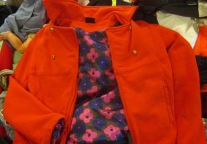 vintage-mod-coat