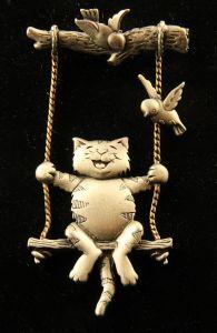 swingin-kitty