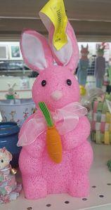 Pink N Plastic